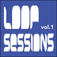 Tribes of Jizu 'Loop Sessions Vol.1'